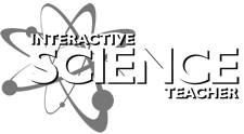 Interactive Science Teacher