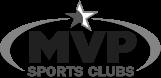 MVP SportsClubs