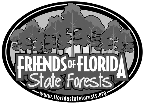 Friends of Florida State Forests