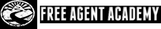 Free Agent Academy